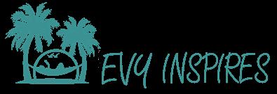 Evy Inspires