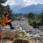 Aan het werk als digital nomad